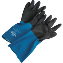 BEST Chem Master Gloves - Large