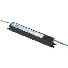 T8 Ballast Philips Advance 2 Bulb Electronic High Efficiency 120-277V