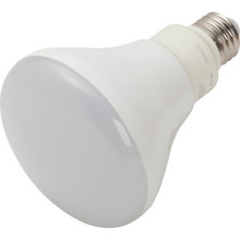 LED Bulb TCP 12W BR30 (85W Equivalent) 2700K Dimmable