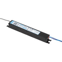 T8 Ballast Philips Advance 3 Bulb Electronic High Efficiency 120-277V