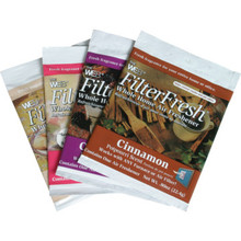 Cinnamon Air Filter Freshener