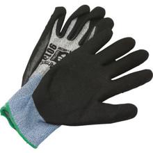 HexArmor 9000 Series Gloves Large