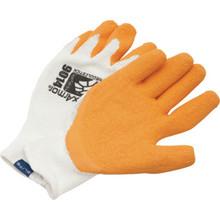 HexArmor SharpsMaster II Glove Large