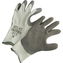 ATLAS Therma Fit 451 Gloves - Medium