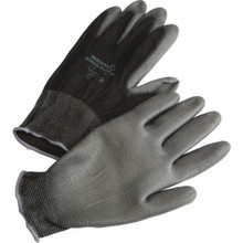 SHOWA BO500B Gloves - Large