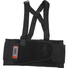 Ergodyne Proflex Economy Elastic Back Support - Medium