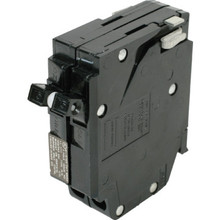 Challenger 20 Amp Double Pole Thin Breaker