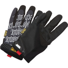 Mechanix Wear Grip Gloves Large