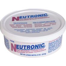 Juniper Breeze Neutronic Odor Neutralizer