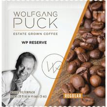 Wolfgang Puck Coffee