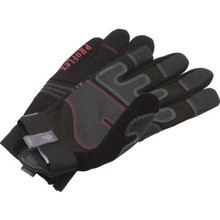 Ergodyne Proflex Medium PVC Handler Gloves