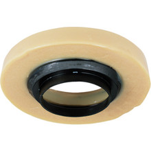 Universal Jumbo Toilet Wax Ring