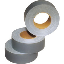 "Duct Tape 2"" X 60 Yards Silver"