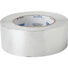"""3"""" x 50 Yd Shurtape AF-973 HVAC Contractor Grade Foil Tape"""