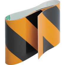 "2 X 24"" Reflective Vinyl Safety Tape"