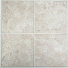 "Armstrong 12"" Caliber Vinyl Floor Tile #21640 Carton of 45"