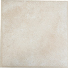 "Armstrong 12"" Units Vinyl Floor Tile# 25315 Carton of 45"