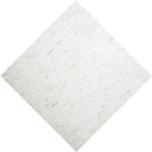 "Mannington 12"" VCT Essentials Floor Tile #141 Case of 45"