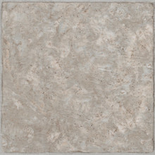 "Summit 12"" Vinyl Floor Tile, #3595 Case of 36"