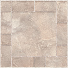 "Winton 12"" Vinyl Floor Tile, #1020 Box of 45"