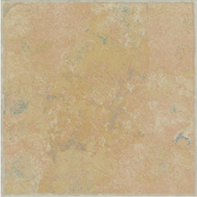 "Winton 12"" Vinyl Floor Tile, #1502 Box of 45"
