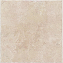 "Winton 12"" Vinyl Floor Tile, #1509 Box of 45"