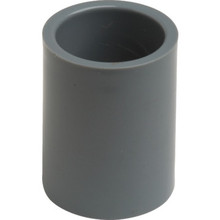 "1/2"" Coupling - Package of 10"