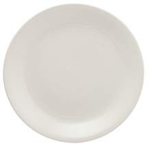 "Essex Stoneware 10-1/4"" Dinner Plate 2 Package Of 4"