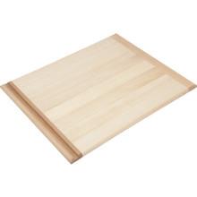 "16 x 20"" Hardwood Breadboard"