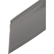 "36"" Star Shower Door Sweep 2Pk"