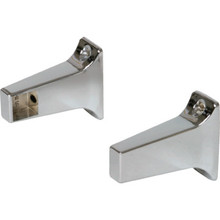 "Bar Bracket 3/4"" pk/1 Pair"