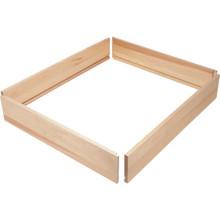 """3"""" Hardwood Drawer Kit"""