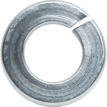 "1/2"" Stainless Steel Lock Washer Package Of 8"