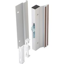 "4-15/16"" Surface Sliding Glass Door Handle Aluminum"