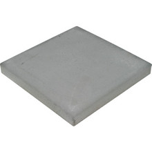"30x30x3"" Ultralight Condensing Unit Pad"