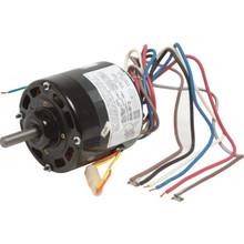 """Century 4-5/16"""" 1/15-1/40 Horse Power Whalen Fan Coil Motor"""