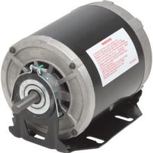 "Century GF2034 5.6"" 1/4 Horse Power Commercial Blower Drive Motors"