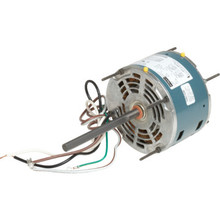 "Fasco D783 5.6"" 1/4 Horse Power Condenser Fan Motor"