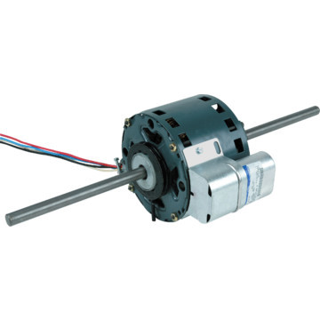 """First Company M14B 5.6"""" 1/5 Horse Power Replacement Motor"""