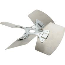 "12"" Clockwise Condenser Propeller"
