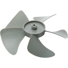 "7"" Left Pitch Fan Blade"