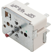 "GE 6"" Infinite Switch"