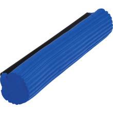 "11"" PVA Roller Sponge Mop Replacement"