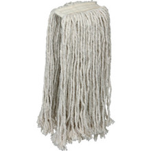 "Mop Head 37"" Strands"