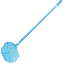 """50-72"""" Microwool Duster"""