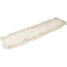 Disposable Dust Mop 5 X 36""