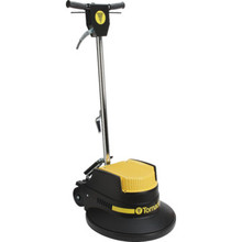 "17"" Tornado Low-Speed Floor Machine"