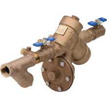 "Wilkins Backflow Valve 3/4"" 975XL Series"