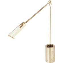 "Bathtub Drain Trip Bucket Brass 1-1/4"" Diameter"