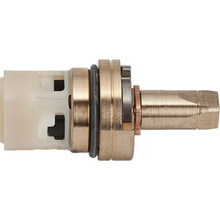 "American Standard 2"" Monterrey Brass Ceramic Cartridge"